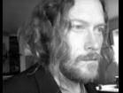 Leif Gunnar Erlandsen